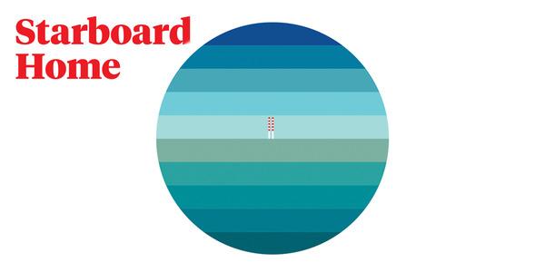 Starboard twitter